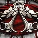 File:Ezio belt icon.jpg