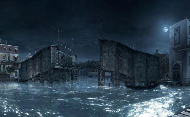 Datei:Rialto Bridge.jpg