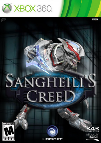 File:Sangheili's Creed Game Cover.png