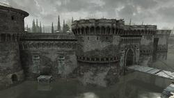 ACII-Rocca di Ravaldino