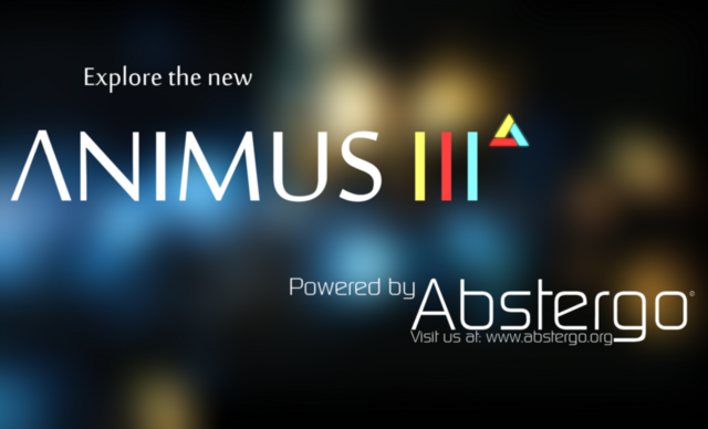 File:Animus 3.0 Picture.png