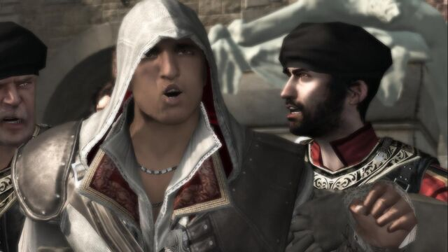 File:Ezio was hold by the guards.jpg