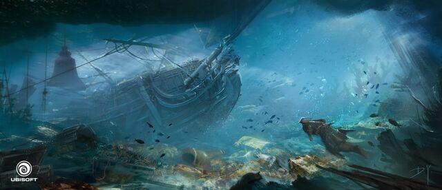 File:ACBF underwaterwreck 01.jpg
