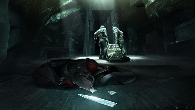 File:ACI Broken Blade.jpg
