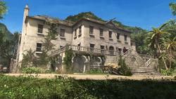 AC4 Prins Manor.png
