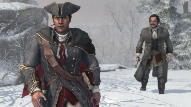 File:ACIII-Unconvinced 2.png