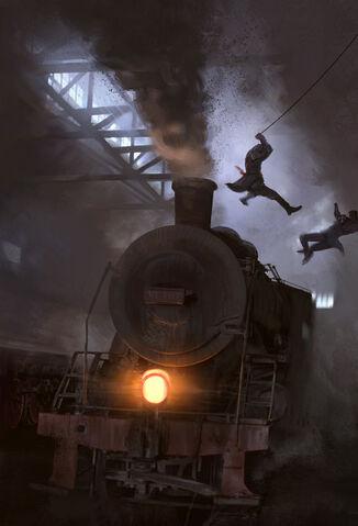File:ACS Steam Engines - Concept Art.jpg