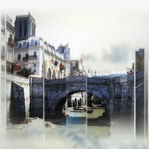 ACU Petit Pont.jpg