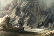 Assassins-Creed-Early-Concept-Art-Fortress