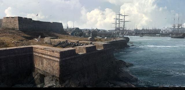 File:Boston Fort by WilliamWu.jpg