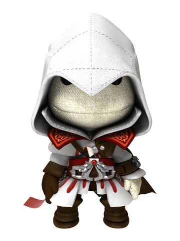 File:Little Big Planet Ezio.jpg