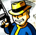 Thumbnail for version as of 12:44, September 6, 2010
