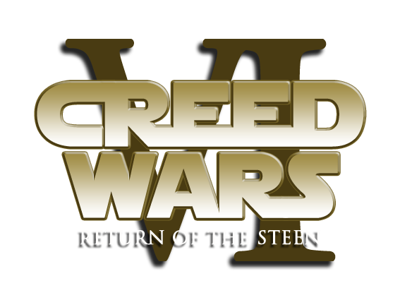 File:CreedWars.png