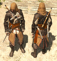 AC4 Merchant outfit.png
