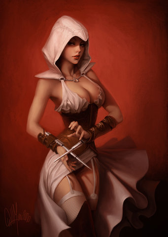 File:Sexy Assassin.jpg