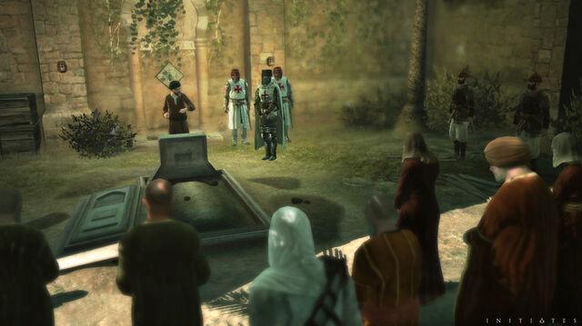 File:The Funeral of Majd Addin.jpg