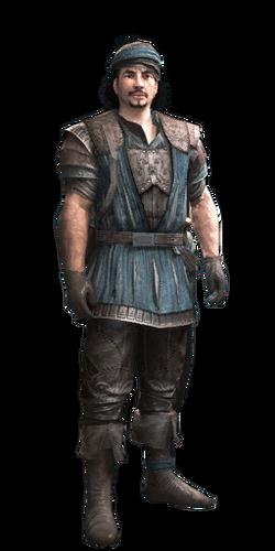 MercenariesR