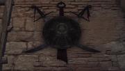 MercenaryGuildCrest