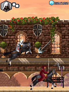 File:ACBMobile Gameplay 4.png
