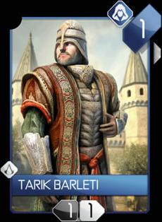 File:ACR Tarik Barleti.png