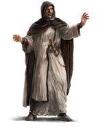 CU Girolamo Savonarola