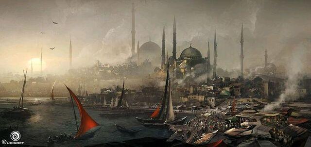 File:Dechambo Constantinople Concept.JPG