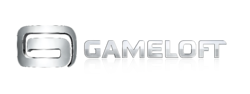 150px-Gameloft