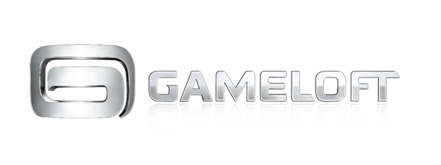 File:150px-Gameloft.png