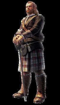 Highlander.png