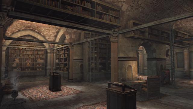 File:LibraryMain.png