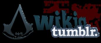 WikiTumblr