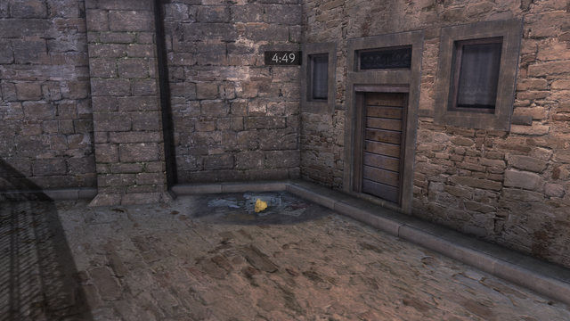 File:ACB Artifact Ezio's Belt 2.png