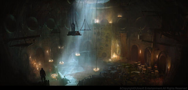 File:ACU Roi des Thunes Chamber - Concept Art.jpg