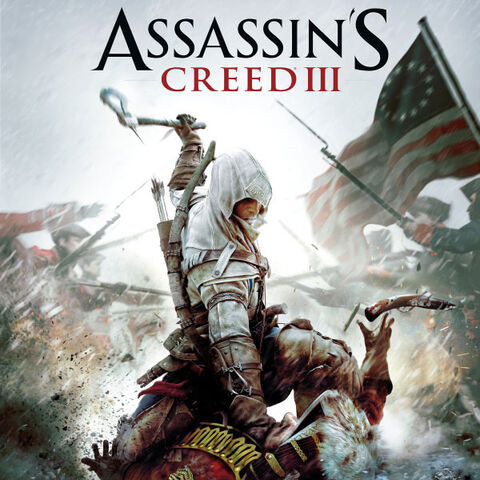 File:Assassins Creed III Soundtrack.jpg