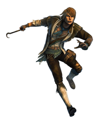 File:ACIII-MP-Therobber.png