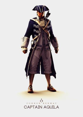 File:Captain Aquila PA=HR.png