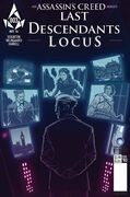 AC Locus 3C