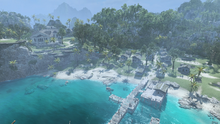 AC4 Great Inagua.png