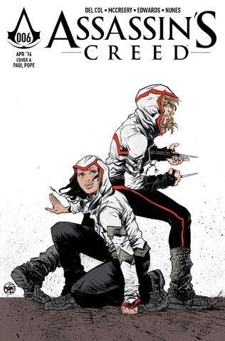 File:AC Titan Comics 6 Cover A.jpg