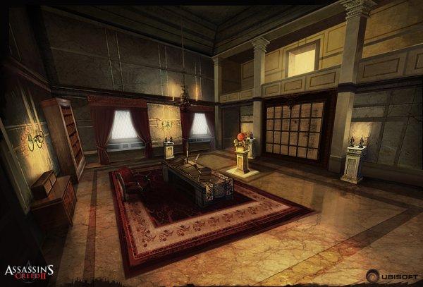 File:Codex Room.jpg