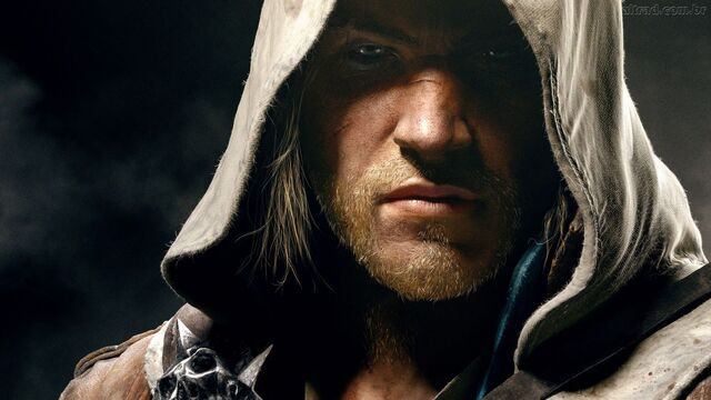 File:287392 Papel-de-Parede-Edward-Kenway-Assassins-Creed-IV-Black-Flag 1920x1080.jpg