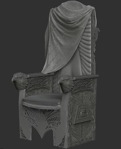 File:AC3 King Washington Throne ZBrush Model.jpg