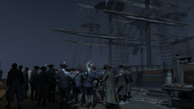File:ACIII-Teaparty 2.png