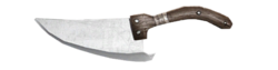 Butcher knive.png