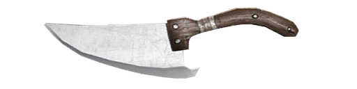 File:Butcher knive.png