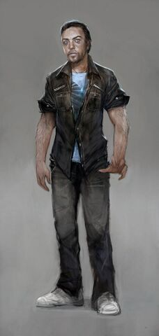 File:Subject 16 - Concept Art.jpg