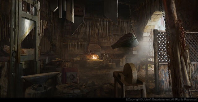 File:ACU Blacksmith - Concept Art.jpg