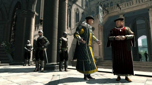 File:Screenshot pc assassins creed ii060.jpg
