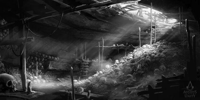 File:ACU DK Ossuary 02 - Concept Art.jpg