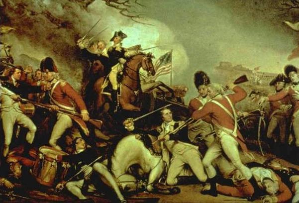File:American-revolution.jpg